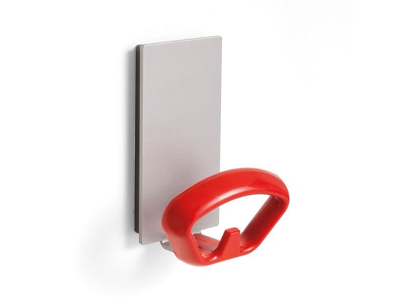 YANG  magnetic hook
