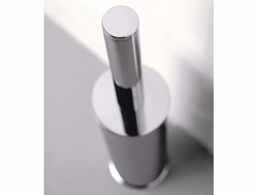 Toilet brush Z-POINT | Toilet brush - ZAZZERI