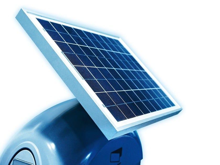 Photovoltaic module ZERO-E - CAME