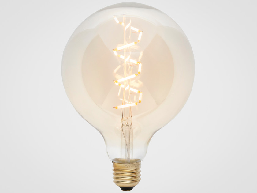 LED energy-saving light bulb ZION by tala