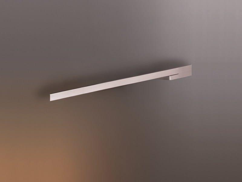 Towel rail ZIQ 61 by Ceadesign