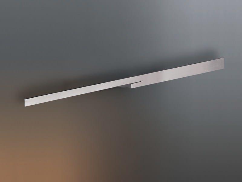 Towel rail ZIQ 62 - Ceadesign S.r.l. s.u.