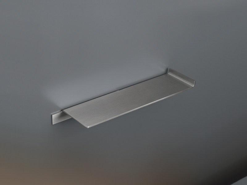 Shelf ZIQ 66 - Ceadesign S.r.l. s.u.