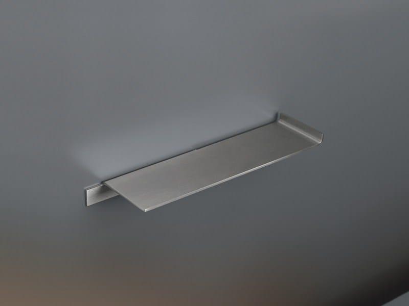 Shelf ZIQ 66 - Ceadesign S.r.l. s.u.