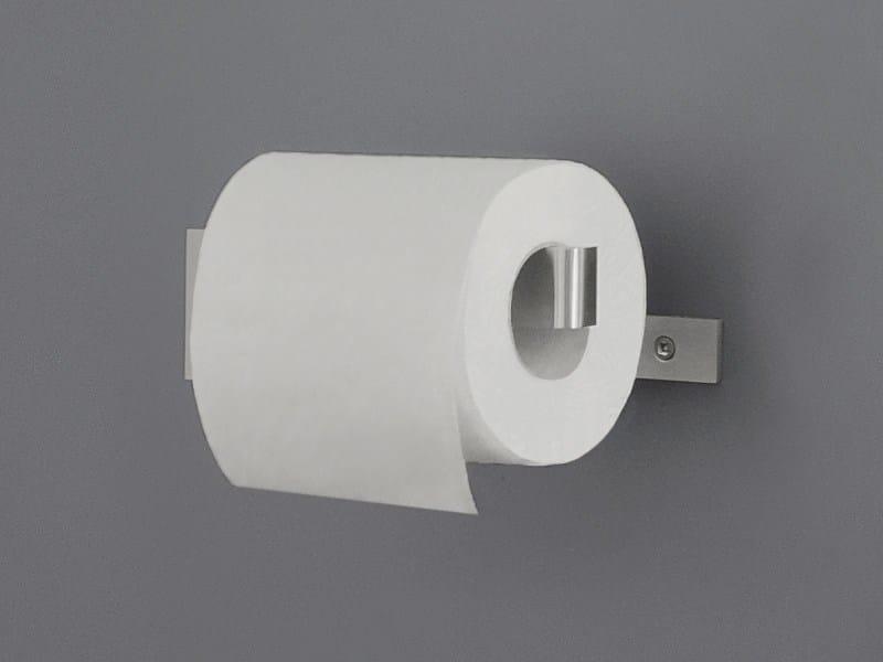 Toilet roll holder ZIQ 68 - Ceadesign S.r.l. s.u.