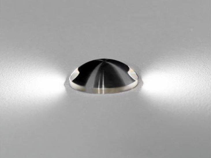 LED walkover light steplight ZONA H - BEL-LIGHTING