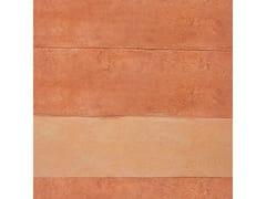 Rivestimento / Pannelli per controsoffitto in pietra ricostruitaPIANELLE - DECOR