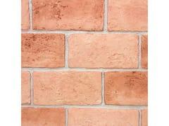 Rivestimento / Pannelli per controsoffitto in pietra ricostruitaTAVELLINA VOLTA - DECOR