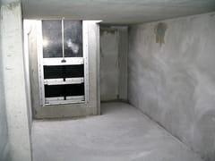 Impianto di prima pioggia con immissione dall'alto01A - BETONCABLO