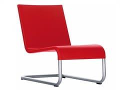 214 Chaise longue