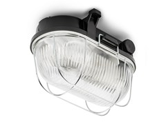 Lampada da soffitto100501 - THPG