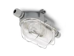 Lampada da soffitto100503 - THPG