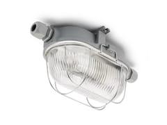 Lampada da soffitto100506 - THPG