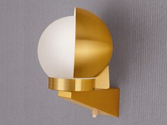 - Direct light wall light 1143 | Wall light - Jean Perzel