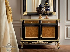 - Solid wood sideboard 12108 | Sideboard - Modenese Gastone group