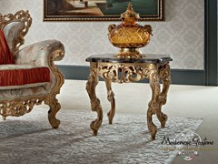 - Low solid wood coffee table 12616 | Coffee table - Modenese Gastone group