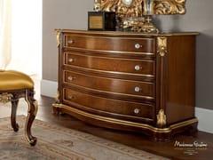 - Wooden dresser 13205 | Dresser - Modenese Gastone group
