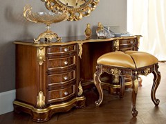 - Wooden dressing table 13207 | Dressing table - Modenese Gastone group