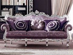 - 3 seater fabric sofa 13409 | Sofa - Modenese Gastone group