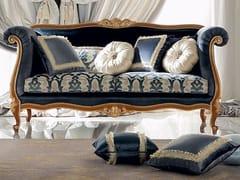 - 2 seater fabric sofa 13416 | Sofa - Modenese Gastone group