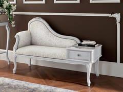 - Small sofa 13431A | Small sofa - Modenese Gastone group