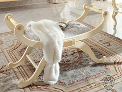 - Upholstered bench 13524 | Bench - Modenese Gastone group