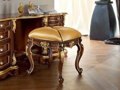 - Pouf 13526 | Pouf - Modenese Gastone group