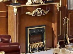 - Open freestanding fireplace 13602   Fireplace - Modenese Gastone group