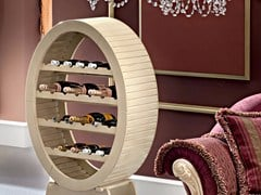 - Wooden bottle rack 13615 | Bottle rack - Modenese Gastone group