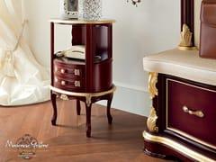 - Free standing wooden hallway unit 13620 | Hallway unit - Modenese Gastone group