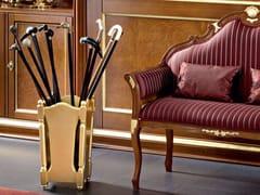 - Umbrella stand 13634 | Umbrella stand - Modenese Gastone group