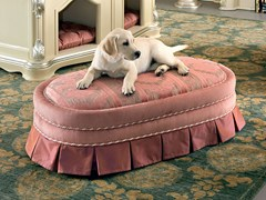 - Fabric pet pillow 13692 | Pet pillow - Modenese Gastone group