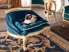 Cuscino per animali13696 | Cuscino per animali - MODENESE GASTONE INTERIORS