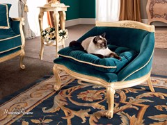 - Pet pillow 13696 | Pet pillow - Modenese Gastone group