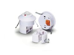 Sensori diurni e di movimento186321/FME - NOBILE ITALIA