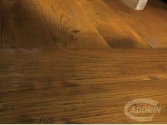 - Cherry wood parquet CILIEGIO D'OTTOCENTO | Wooden parquet - CADORIN GROUP