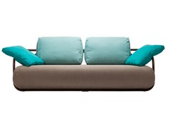 - Sofa 2002 | Upholstered sofa - THONET