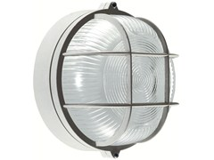 - Wall Lamp 23/81&16/82 F.6407 | Wall Lamp - Francesconi & C.