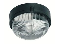 - Ceiling lamp 23/81&16/82 F.6413 | Ceiling lamp - Francesconi & C.