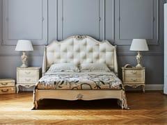 Camera da letto in legno 2505 - 4014   Camera da letto - Grifoni ...