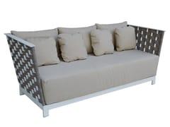 - Sofa CLEO 23203 - SKYLINE design