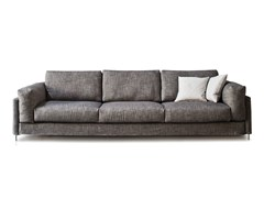 - 3 seater fabric sofa 375 FREE | 3 seater sofa - Vibieffe