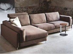- Sofa with chaise longue 375 FREE | Sofa with chaise longue - Vibieffe
