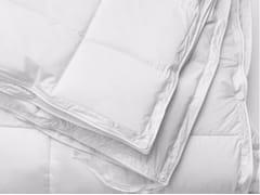 300 Текстиль для кроватей и диванов