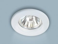 - Spotlight for false ceiling 4002 - NOBILE ITALIA