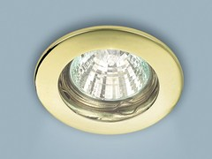 - Spotlight for false ceiling 4111/H - NOBILE ITALIA