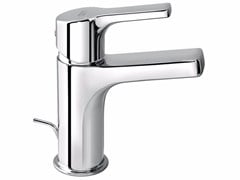 - Countertop washbasin mixer HANDY 42 - 4211101 - Fir Italia