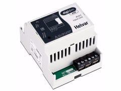 Componente per automazione440 | Unità di ingresso - HELVAR