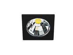 - LED recessed spotlight 531 MINI - ONOK Lighting