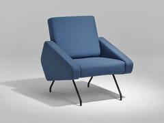 - Armchair with armrests 62 | Armchair with armrests - Burov